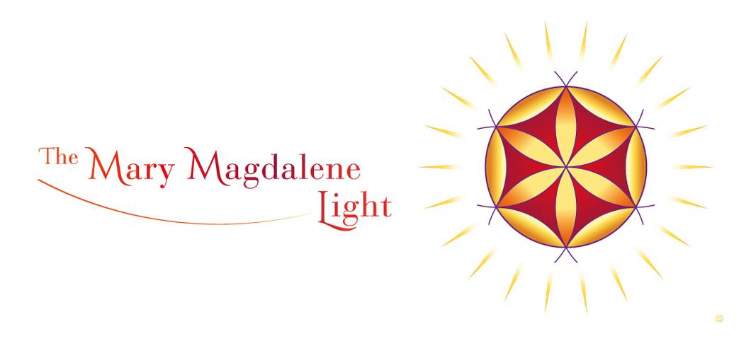 The Mary Magdalene Light