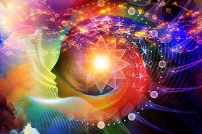 Chakra Purification and Alignment Program