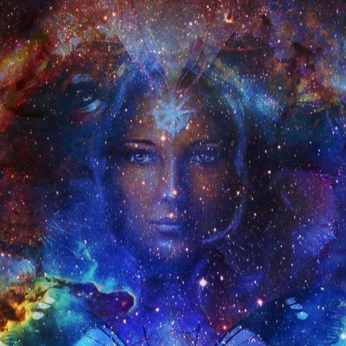 Mother Goddess Meditations
