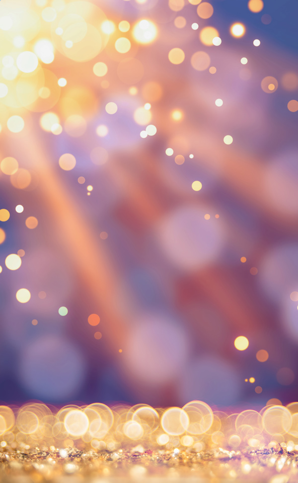 Advanced Light Chakra Program